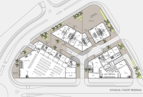 شاخصهای معماری در طراحی مسکن