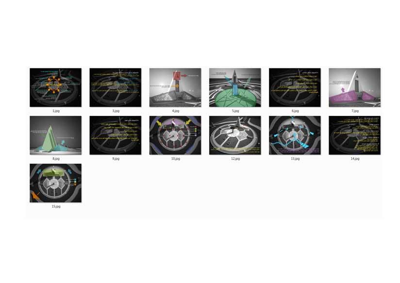 تحلیل کلی نمایشگاه صنایع دستی
