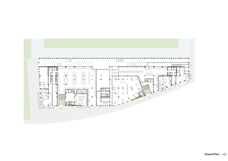 رساله مجتمع مسکونی pdf